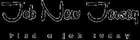 Job New Jersey